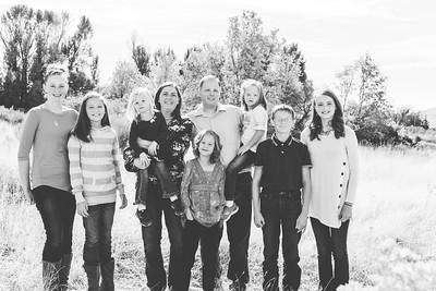 Family (16)