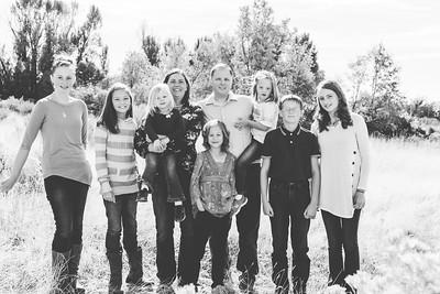 Family (20)
