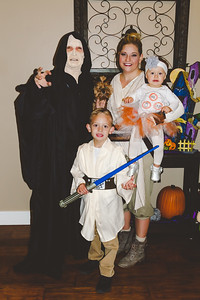 Walker Fam Halloween-1