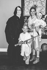 Walker Fam Halloween-4