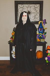 Walker Fam Halloween-27