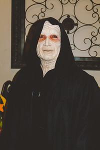 Walker Fam Halloween-25