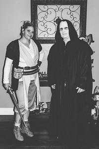 Walker Fam Halloween-18
