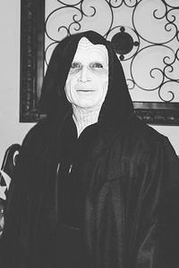 Walker Fam Halloween-26