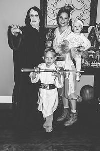 Walker Fam Halloween-6