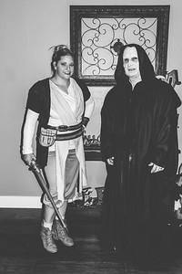 Walker Fam Halloween-20