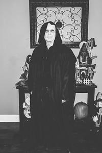 Walker Fam Halloween-28