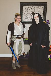 Walker Fam Halloween-19