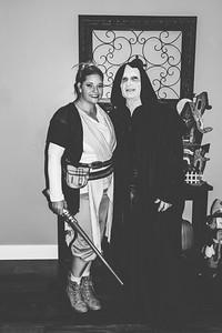 Walker Fam Halloween-24