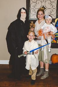 Walker Fam Halloween-3