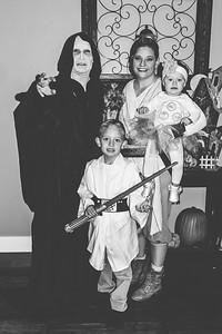 Walker Fam Halloween-2
