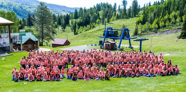 Girls Camp-1