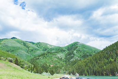 mountains-7