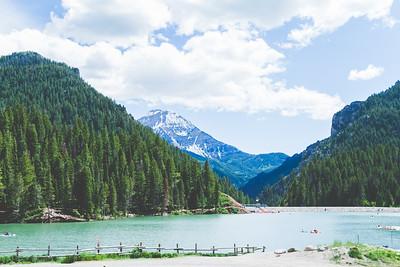 mountains-21