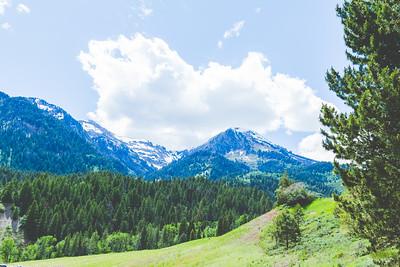 mountains-22