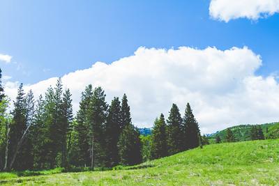 mountains-9