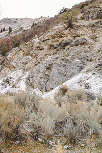 Rock Wall (1 of 1)