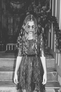 Kyly Halloween-4