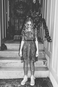 Kyly Halloween-2