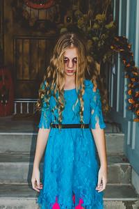 Kyly Halloween-3