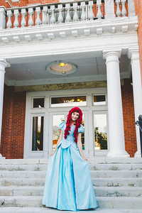 Ariel-6