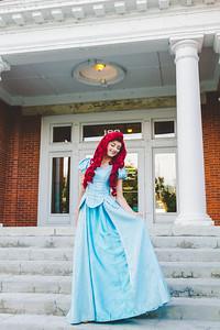 Ariel-8