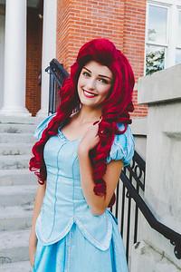 Ariel-26