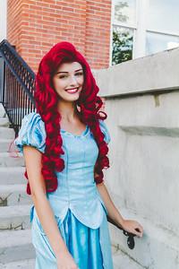 Ariel-19
