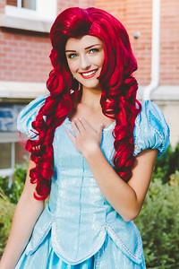 Ariel-3