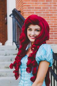Ariel-22