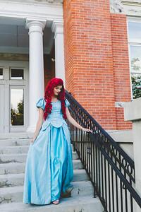 Ariel-15