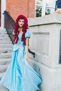 Ariel-20