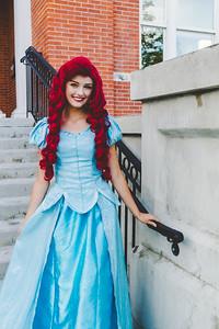 Ariel-18