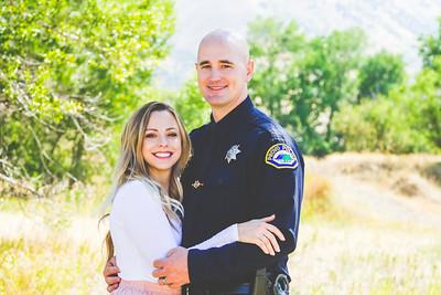 Police Family-43