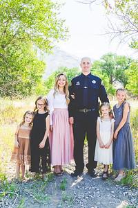 Police Family-27
