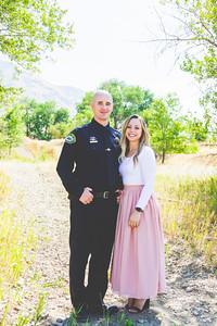 Police Family-9