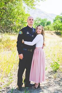 Police Family-15