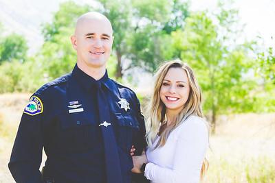 Police Family-21