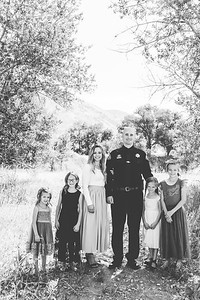 Police Family-6