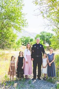 Police Family-5