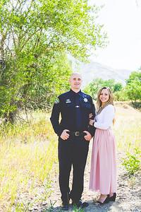 Police Family-25