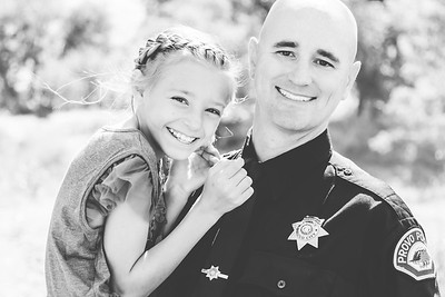 Police Family-4
