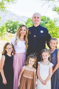 Police Family-1