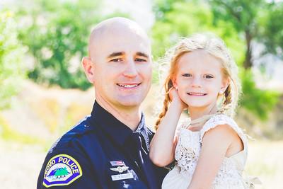 Police Family-23