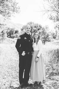 Police Family-10