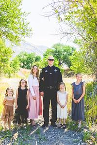 Police Family-37