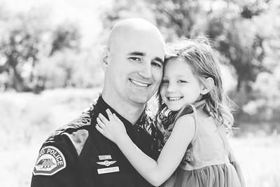 Police Family-42