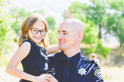 Police Family-17
