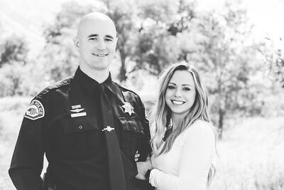 Police Family-22