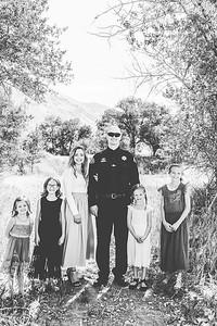Police Family-38